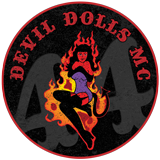 Devil Dolls MC