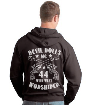 guns_zipperHoodie_back_300