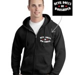 guns_zipperHoodie_front_300