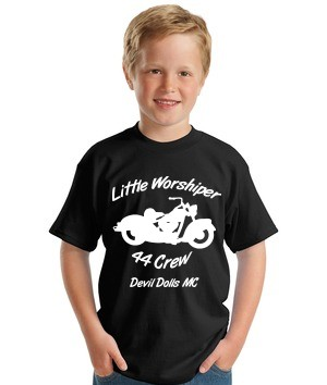littleWorshiper_boys_front_300