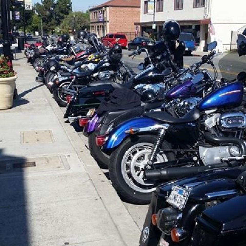 gpr2014_bikesParked