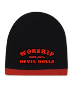 hat_twoTone_beanie_wlyd