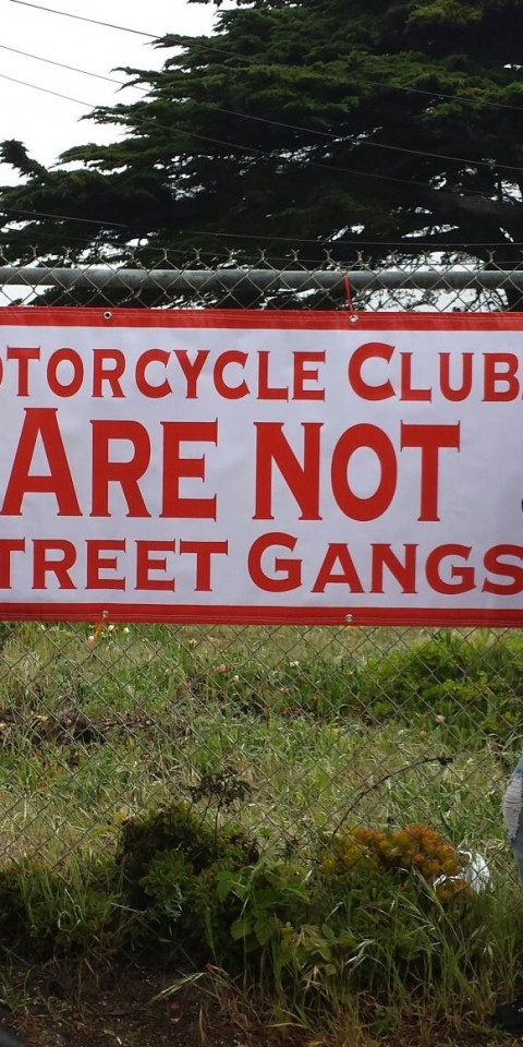 mcs_notStreetGangs