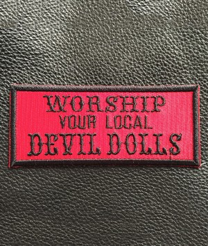 patch_worshipDDMC
